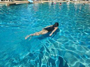 Swimming Classes In Jaipur