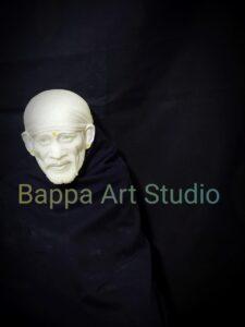 Bappa Art Studio